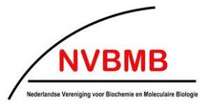 NVBMB logo